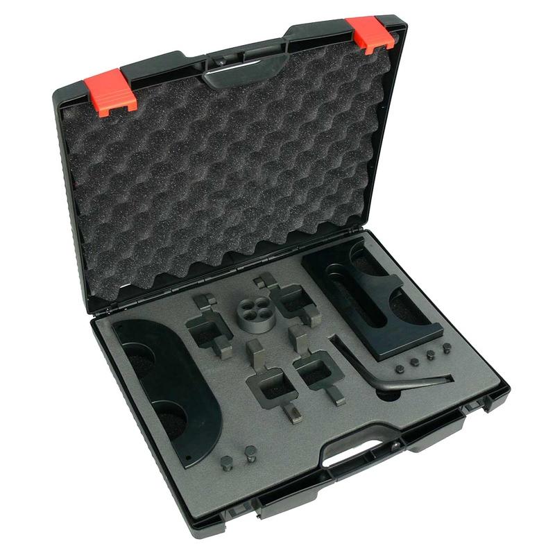 Инструмент для BMW M серии Car-Tool CT-2060