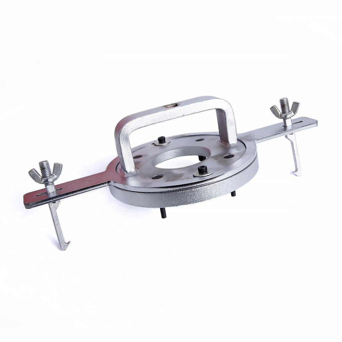 Набор инструмента для замены двойного сцепления VOLVO/FORD/CHRYSLER/DODGE Car-Tool CT-A163...
