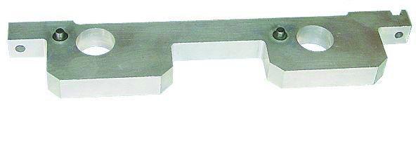 Регулировочный шаблон для N51/N52 Car-Tool CT-A1188-2