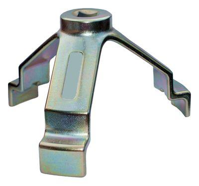 Ключ для накидной гайки бензонасоса Car-Tool CT-A1217