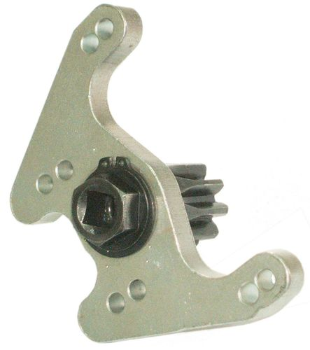 Приспособление для проворота коленвала VOLVO Car-Tool CT-A1175