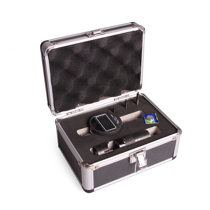 Набор для измерения зазоров инжектора Car-Tool CT-N147