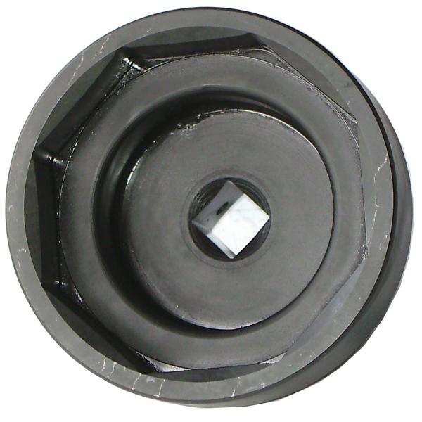 Головка для ступицы задних колес HINO Car-Tool CT-A1286