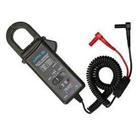 APPA 32 - токовые клещи
