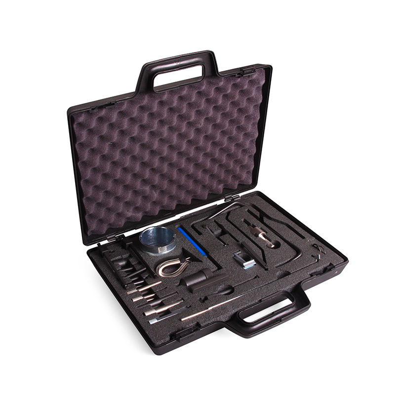 Набор для установки ГРМ PSA Car-Tool CT-Z1001