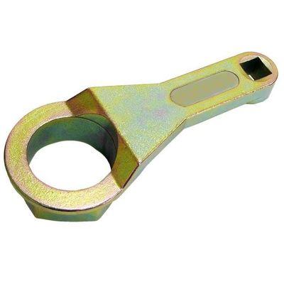Приспособление для шкива коленвала HONDA Car-Tool CT-B2030