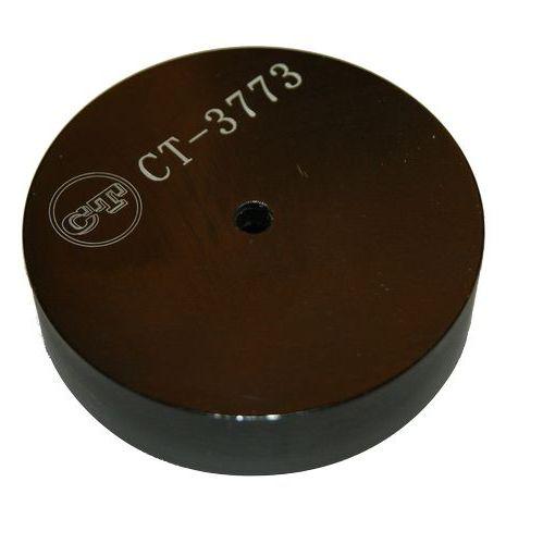 Установочная оправка для КПП VAG Car-Tool CT-3773