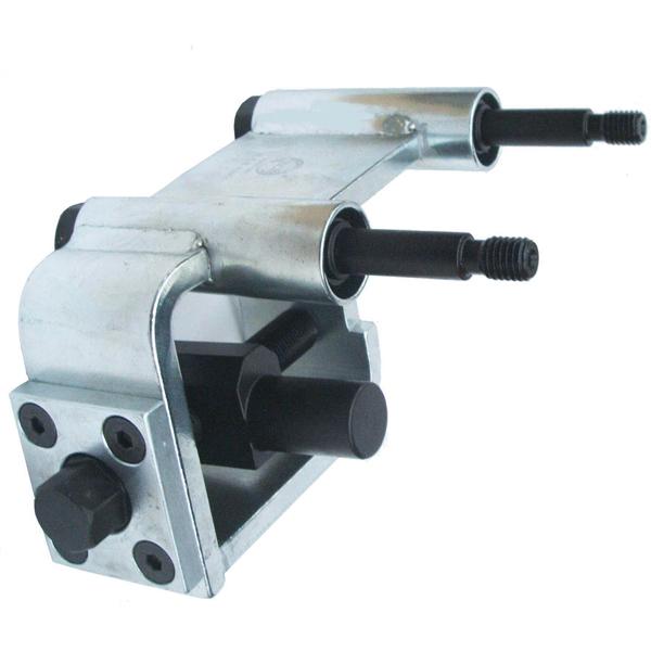 Приспособление для регулировки опоры двигателя VW и AUDI Car-Tool CT-A1055