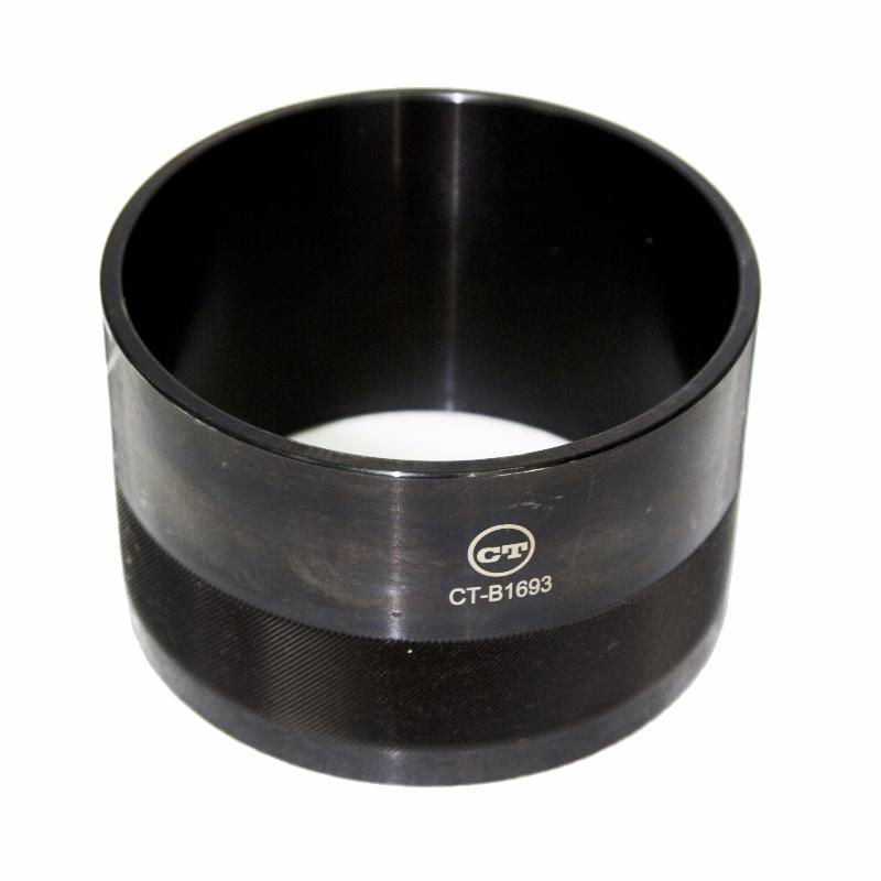 Оправка для монтажа поршневых колец VOLVO Car-Tool CT-B1693
