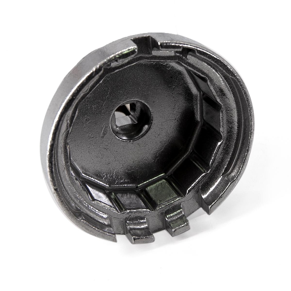 Ключ масляного фильтра Toyota / Lexus 64,5 мм 14 гр Car-Tool CT-1713