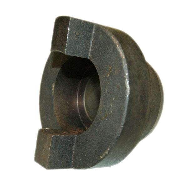 Приводная муфта ТНВД Caterpillar Car-Tool CT-N909