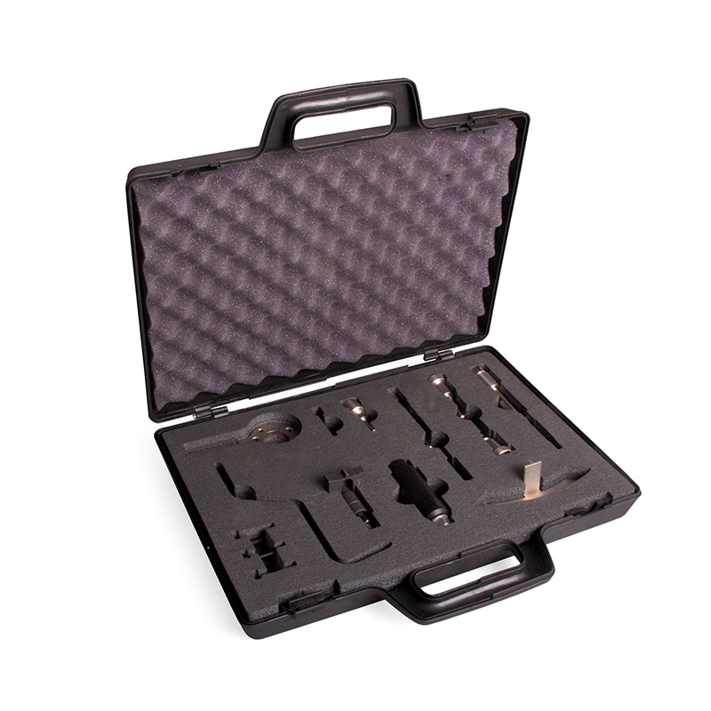 Набор для установки ГРМ FIAT Car-Tool CT-Z1101