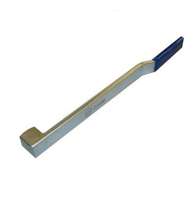 Сервисный ключ для натяжного ролика Volvo Car-Tool CT-A1308