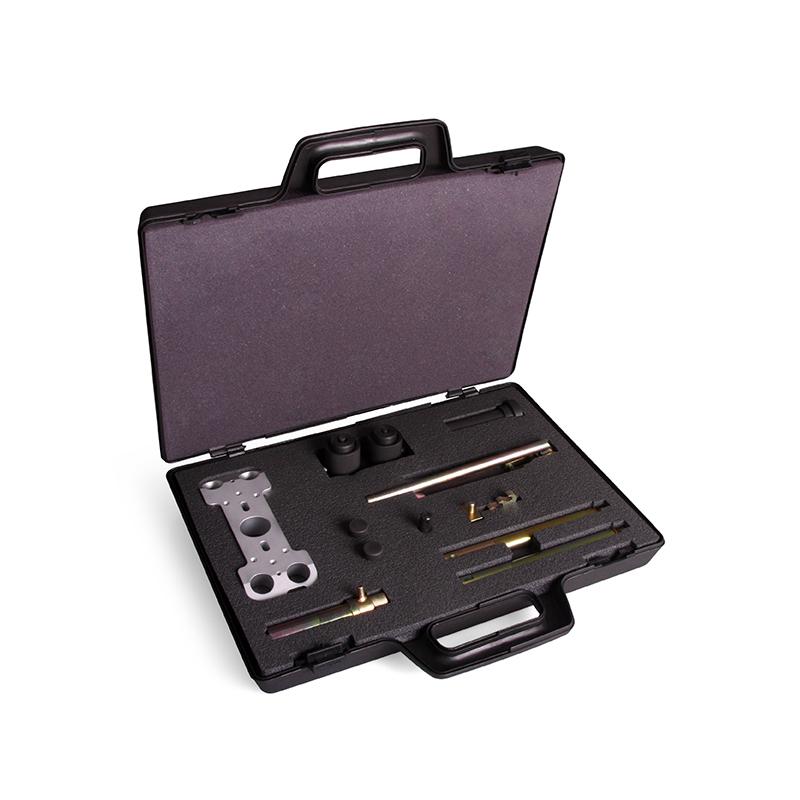 Рассухариватель клапанов VAG FSI Car-Tool CT-Z0202