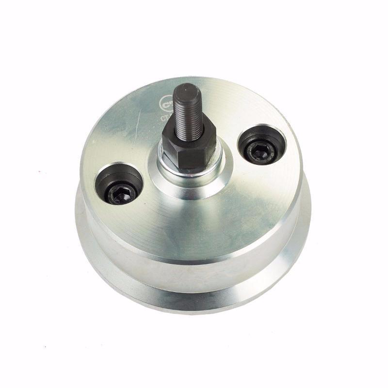 Набор для установки сальника коленвала Car-Tool CT-B1606