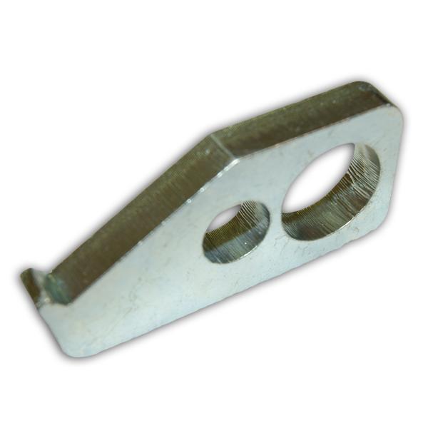 Фиксатор маховика для двигателей Opel GM Car-Tool CT-1153