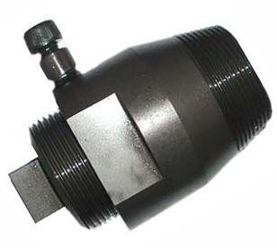 Съемник сальника коленчатого вала 35мм Car-Tool CT-A1233