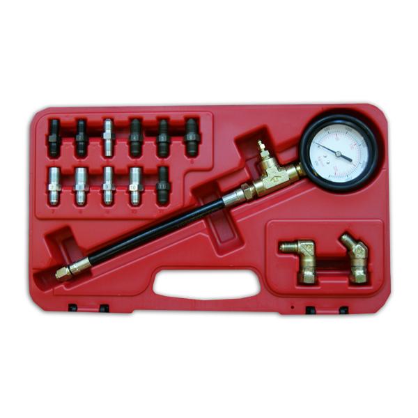 Тестер давления в тормозной системе Car-Tool CT-060B