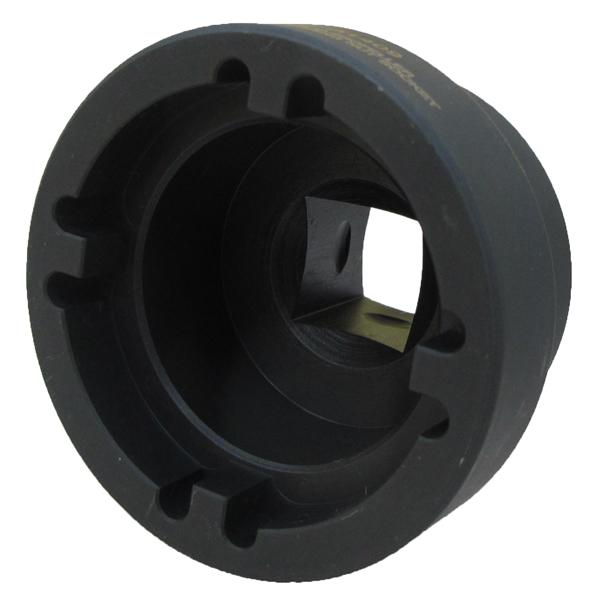 Профильная головка для DAF Car-Tool CT-A1409