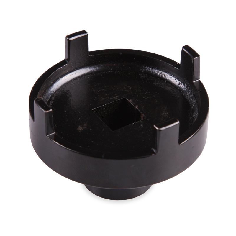 Зубчатый ключ для АККП ZF 4HP16 Car-Tool CT-R018