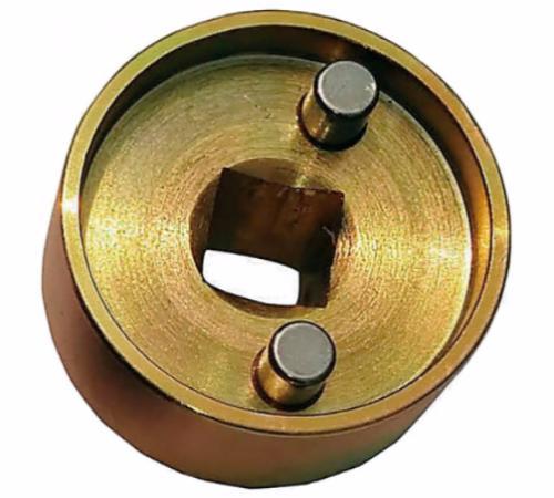 Сервисный ключ VAG FSI T10352/2 Car-Tool CT-9155R3