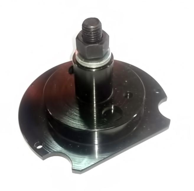 Монтажное приспособление для сальника коленвала BYD Car-Tool CT-7621