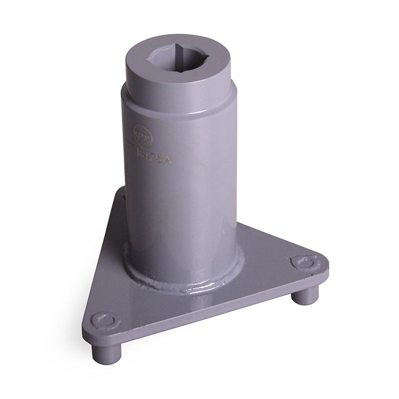 Ключ для гайки сцепления Polaris Car-Tool CT-K475A