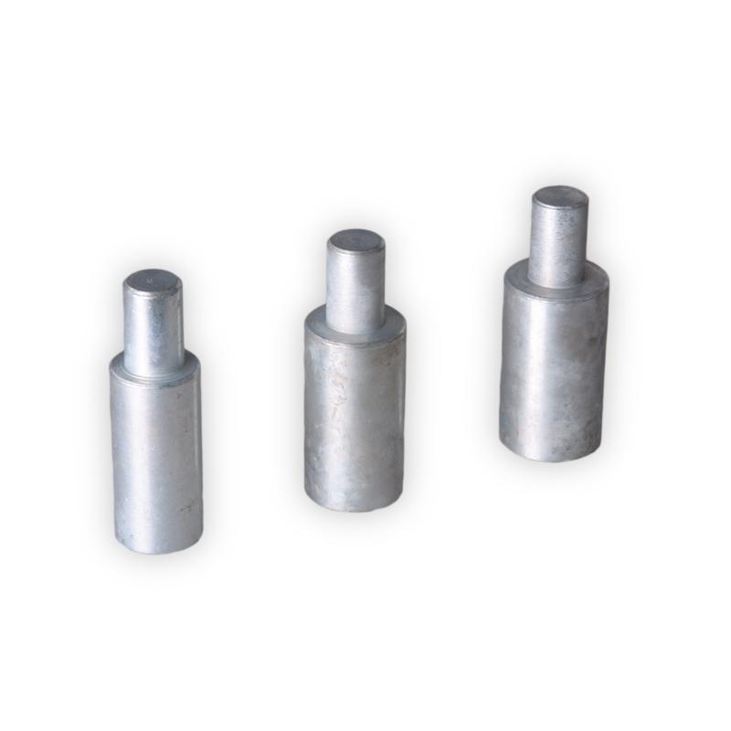 Набор для установки сцепления SAC BMW Car-Tool CT-U0100