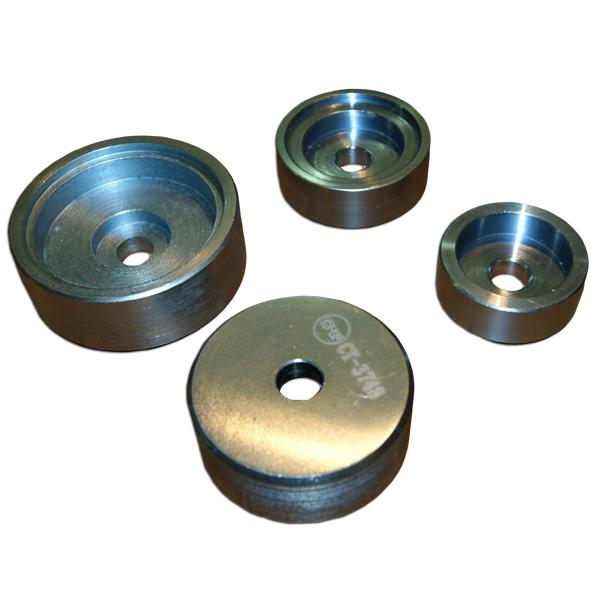 Монтажный инструмент VAG 3348 Car-Tool CT-3748