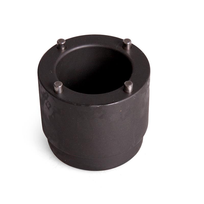 Головка для рулевого механизма MAN Car-Tool CT-A1274