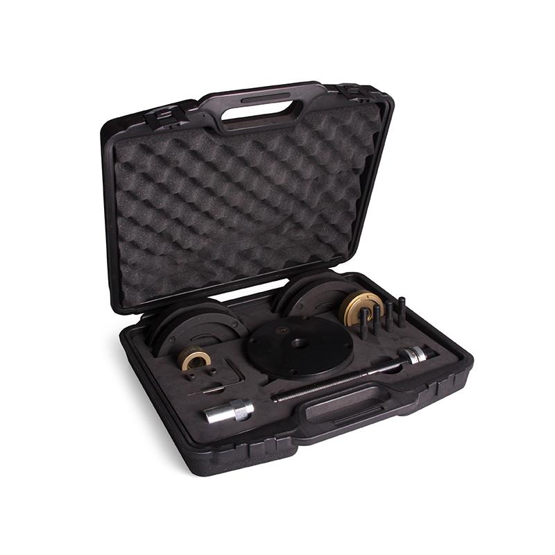 Набор для замены подшипников VOLVO Car-Tool CT-4268