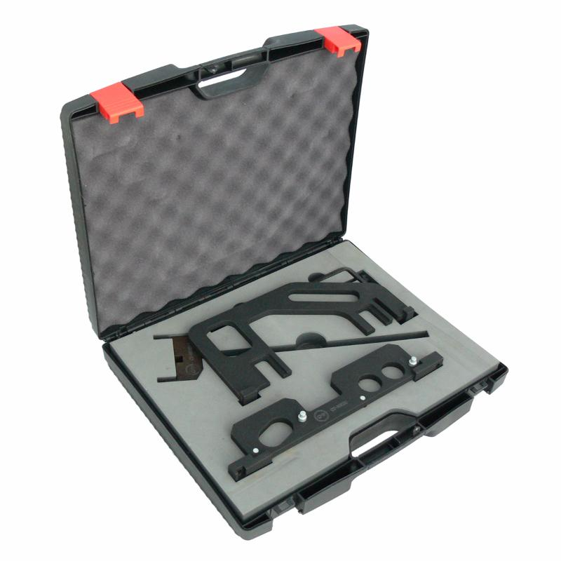 Набор для установки ГРМ BMW N52 Car-Tool CT-Z0153