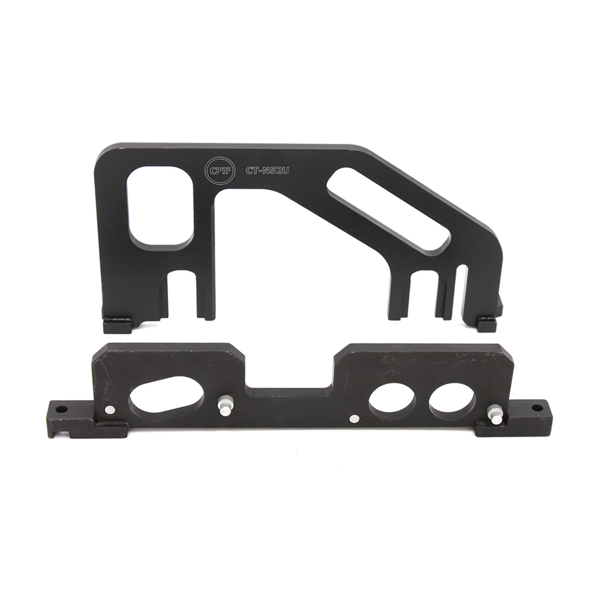 Набор для установки ГРМ BMW N52 Car-Tool CT-N52U