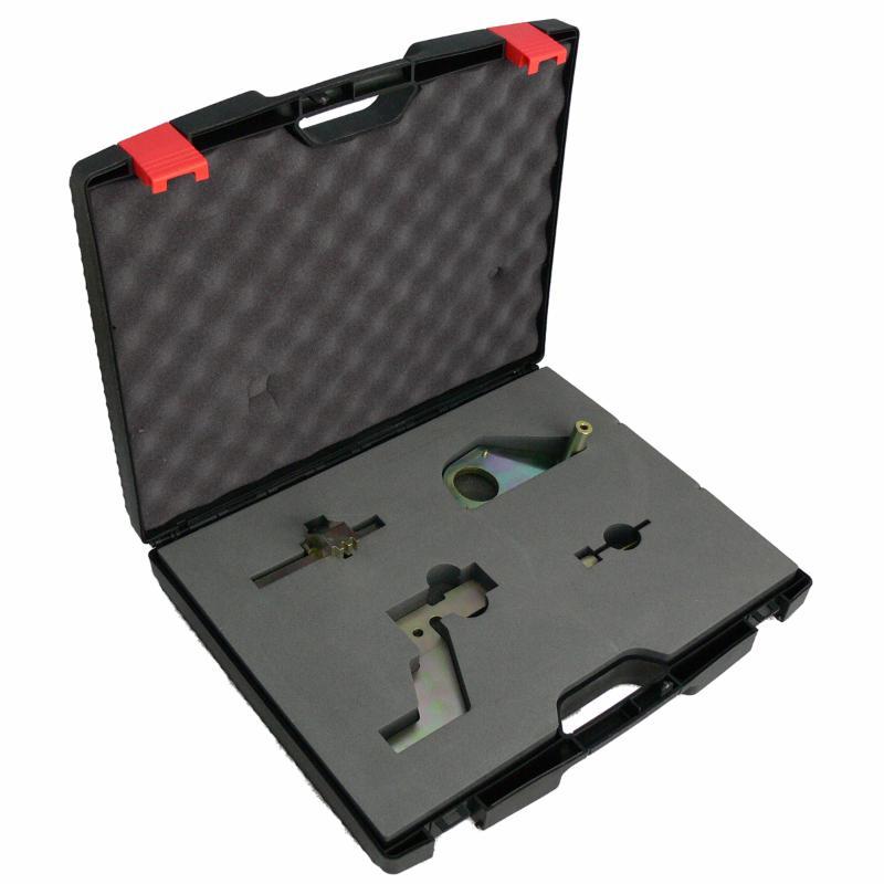 Набор для установки ГРМ RANGE ROVER 2.0L Car-Tool CT-Z0505