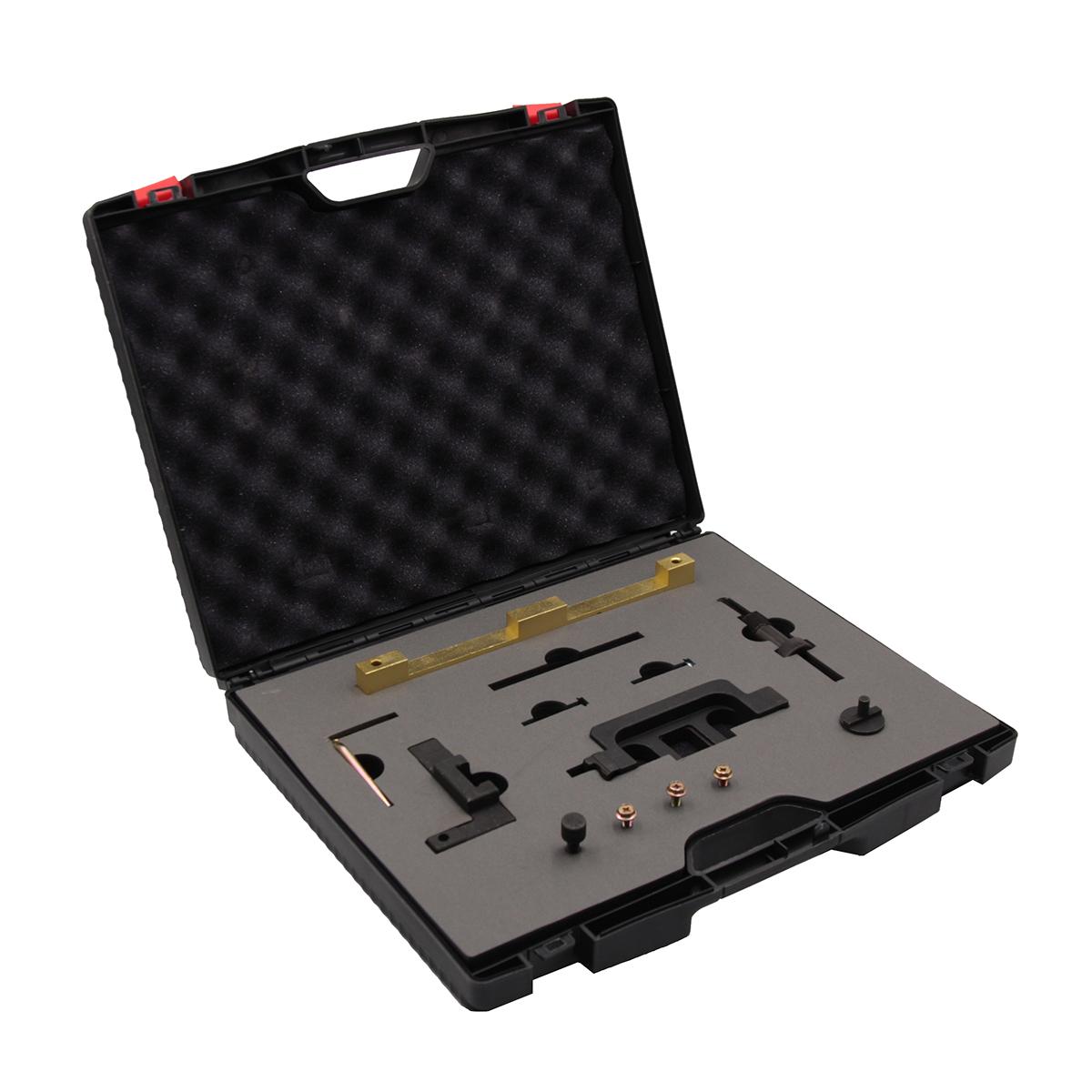 Инструмент для ГРМ BMW N42 / N46 Car-Tool CT-2068R1