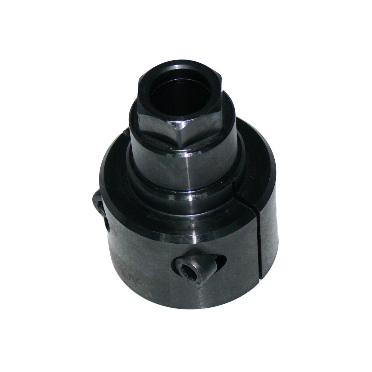 Ключ для разборки насос-форсунки DELPHI Car-Tool CT-0552S
