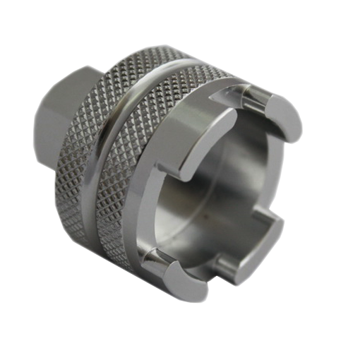 Съемник компрессионного болта Car-Tool CT-K365