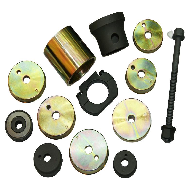 Инструмент для ремонта подвески BENZ Car-Tool CT-C1111