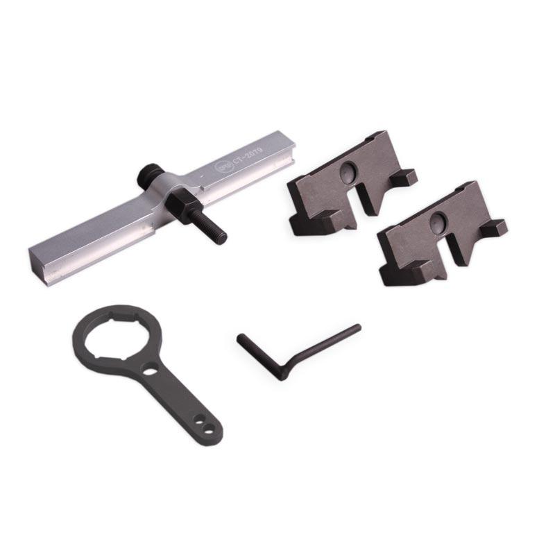 Набор для установки ГРМ N63 Car-Tool CT-2079