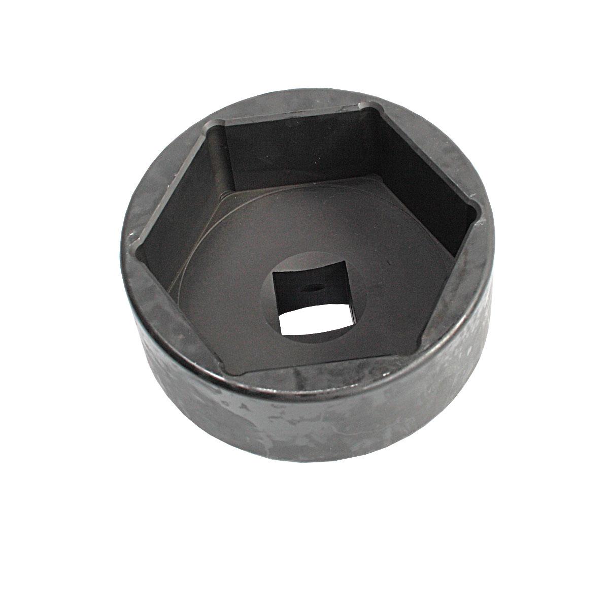 Сервисная головка 6 граней 95 мм Car-Tool CT-B1320-095