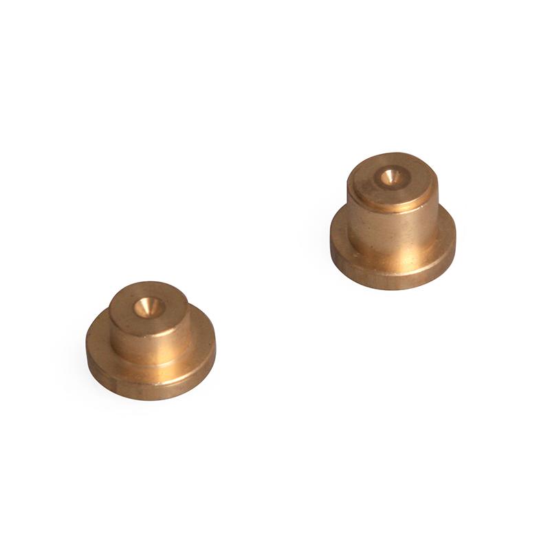 Приспособление для регулировки клапанов 8 мм Car-Tool CT-K512A
