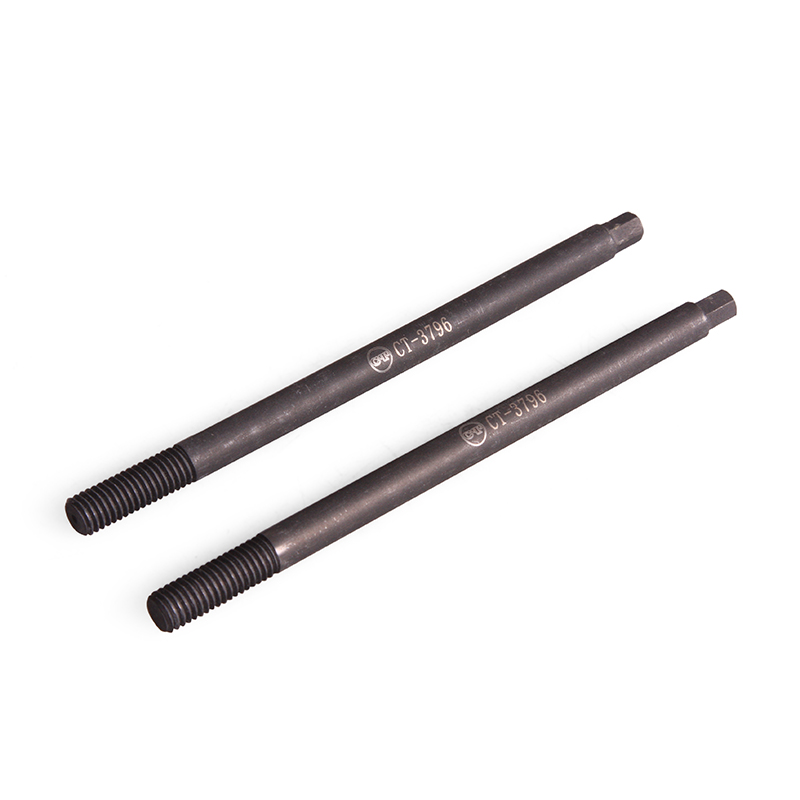 Направляющие штифты VAG T10341 Car-Tool CT-3796