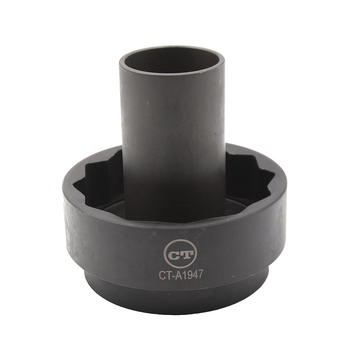 Торцевая головка IVECO/ IRIS BUS 105 мм 12 граней Car-Tool CT-A1947