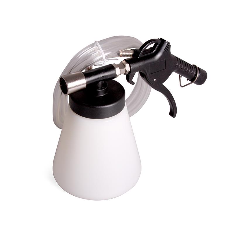 Приспособление для прокачки топливной системы VAG Car-Tool CT-3560