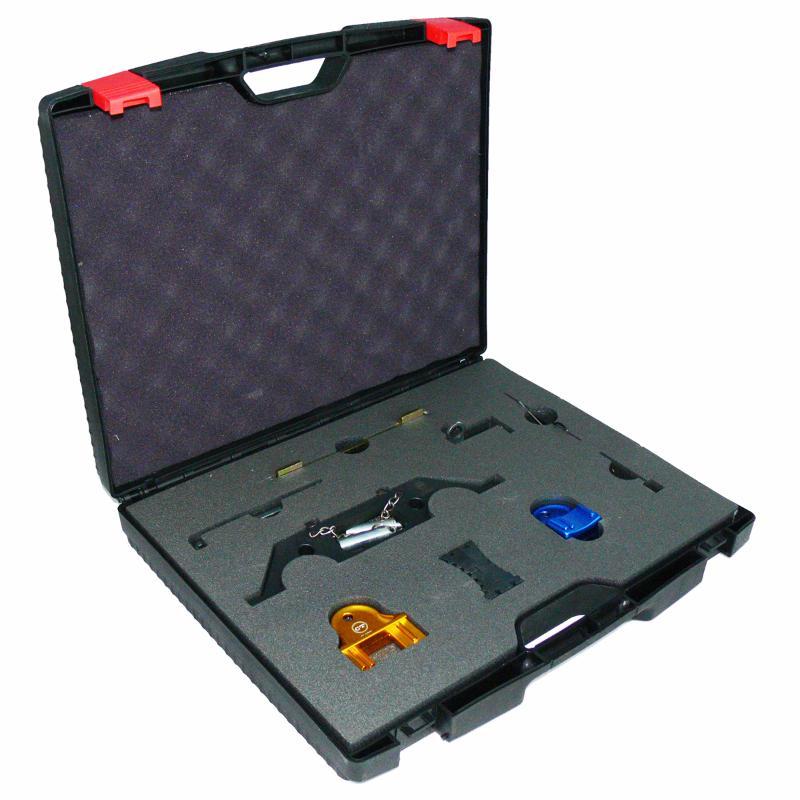 Набор для установки ГРМ OPEL 1.4/1.6/1.8/2/2.2L Car-Tool CT-Z1201