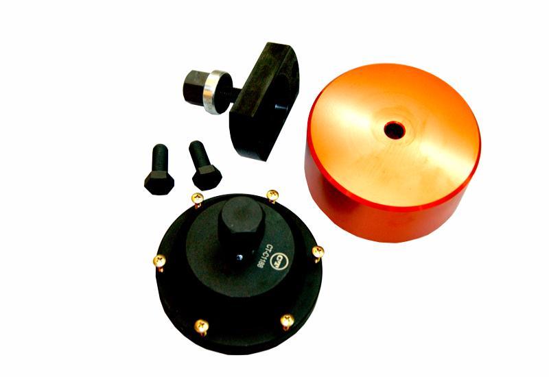 Приспособления для замены сальника коленвала Car-Tool CT-C1188