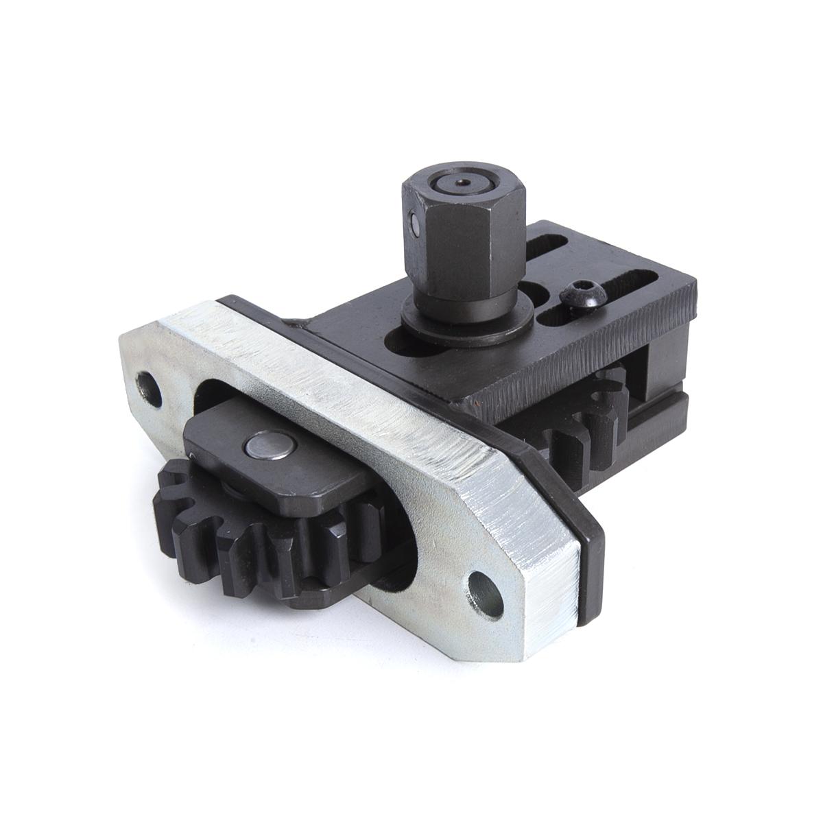 Приспособление для проворота коленвала IVECO Car-Tool CT-G032