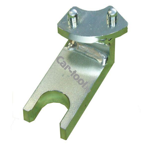 Приспособление для фиксации BMW Car-Tool CT-N1013