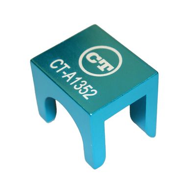 Приспособление для разъединения шлангов Car-Tool CT-A1352