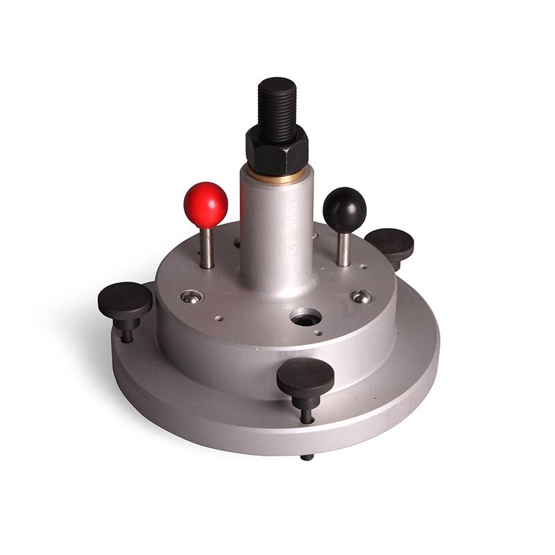 Монтажное приспособление VAG T10134 Car-Tool CT-3051